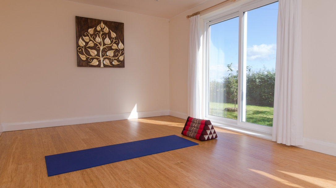 yoga-e1526813351854.jpg