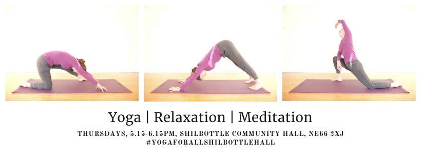 Yoga _ Relaxation _ Meditation (3)